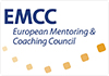 EMCC_Small